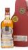 """Photo by <a href=""""https://www.whiskybase.com/profile/bhoy18"""">bhoy18</a>"""