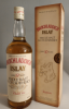 """Photo by <a href=""""https://www.whiskybase.com/profile/para-handy"""">para handy</a>"""
