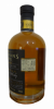 "Photo by <a href=""https://www.whiskybase.com/profile/locko65"">Locko65</a>"