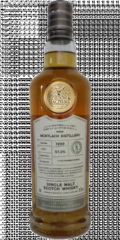 Mortlach 1999 GM