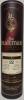 "Photo by <a href=""https://www.whiskybase.com/profile/niklas080690"">niklas080690</a>"