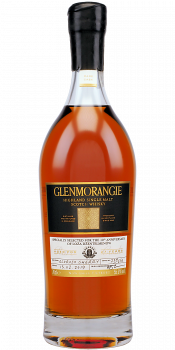 Glenmorangie 27-year-old