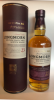 """Photo by <a href=""""https://www.whiskybase.com/profile/huajie647"""">huajie647</a>"""