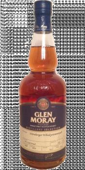 Glen Moray 2009