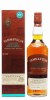 "Photo by <a href=""https://www.whiskybase.com/profile/punktar"">Punktar</a>"