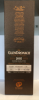 "Photo by <a href=""https://www.whiskybase.com/profile/ballunder"">ballunder</a>"