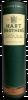 "Photo by <a href=""https://www.whiskybase.com/profile/clamar"">ClaMar</a>"