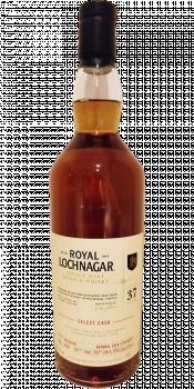 Royal Lochnagar 1981