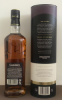 """Photo by <a href=""""https://www.whiskybase.com/profile/lordislay"""">LordIslay</a>"""