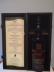 """Photo by <a href=""""https://www.whiskybase.com/profile/lf96"""">LF96</a>"""