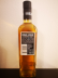 """Photo by <a href=""""https://www.whiskybase.com/profile/lalos"""">lalos</a>"""