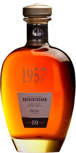 Auchentoshan 1957