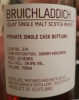 "Photo by <a href=""https://www.whiskybase.com/profile/aetius"">Aetius</a>"