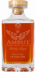 Amrut 10-year-old