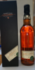 """Photo by <a href=""""https://www.whiskybase.com/profile/linus"""">linus</a>"""