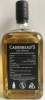 """Photo by <a href=""""https://www.whiskybase.com/profile/glenrothes1973"""">Glenrothes1973</a>"""