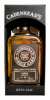"""Photo by <a href=""""https://www.whiskybase.com/profile/falang"""">Falang</a>"""