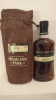 """Photo by <a href=""""https://www.whiskybase.com/profile/supergilr3"""">Supergilr3</a>"""
