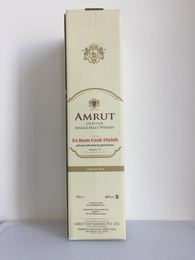 Amrut 2012