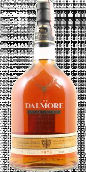 Dalmore 1973