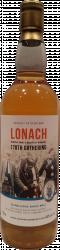 Lonach 178th Gathering