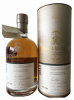 """Photo by <a href=""""https://www.whiskybase.com/profile/hemdl"""">Hemdl</a>"""