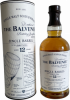 """Photo by <a href=""""https://www.whiskybase.com/profile/intrus"""">Intrus</a>"""