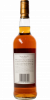 "Photo by <a href=""https://www.whiskybase.com/profile/mark-littler-ltd"">Mark_Littler_Ltd</a>"