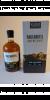 """Photo by <a href=""""https://www.whiskybase.com/profile/xandi37einhalb"""">xandi37einhalb</a>"""