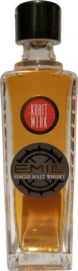 Emill Kraftwerk