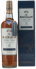 "Photo by <a href=""https://www.whiskybase.com/profile/whiskydk1"">Whisky_DK</a>"