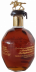 """Photo by <a href=""""https://www.whiskybase.com/profile/thierryg"""">thierryg</a>"""
