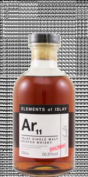 Ardbeg Ar11 ElD