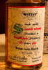 "Photo by <a href=""https://www.whiskybase.com/profile/miro1982"">Miro1982</a>"