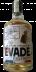Évadé Peated Single Malt