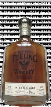 Teeling 29-year-old
