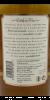 """Photo by <a href=""""https://www.whiskybase.com/profile/jstep83"""">jstep83</a>"""