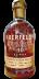 "Photo by <a href=""https://www.whiskybase.com/profile/sprakken"">sprakken</a>"
