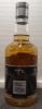 """Photo by <a href=""""https://www.whiskybase.com/profile/monsondk"""">Monsondk</a>"""