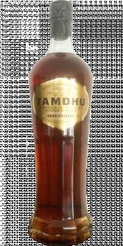 Tamdhu Gran Reserva