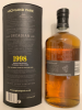 """Photo by <a href=""""https://www.whiskybase.com/profile/markoolio"""">markoolio</a>"""
