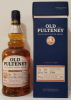 "Photo by <a href=""https://www.whiskybase.com/profile/lrb85"">lrb85</a>"