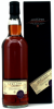 """Photo by <a href=""""https://www.whiskybase.com/profile/whiskydk1"""">Whisky_DK</a>"""