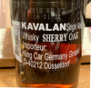 "Photo by <a href=""https://www.whiskybase.com/profile/maltaholic"">maltaholic</a>"