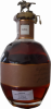 """Photo by <a href=""""https://www.whiskybase.com/profile/valrie"""">Valérie</a>"""