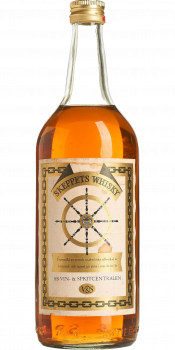 Skeppets Whisky
