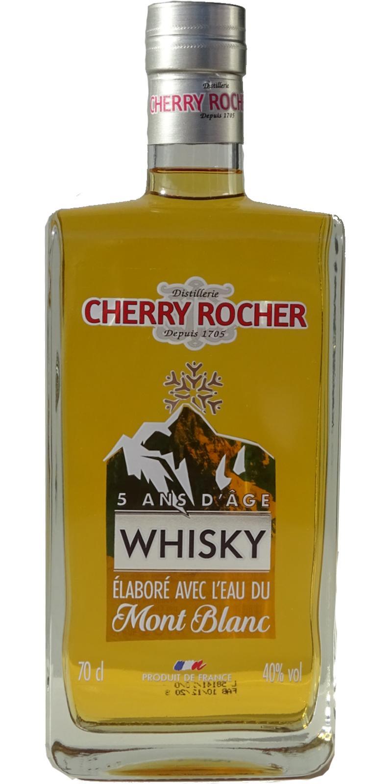 Cherry-Rocher 05-year-old