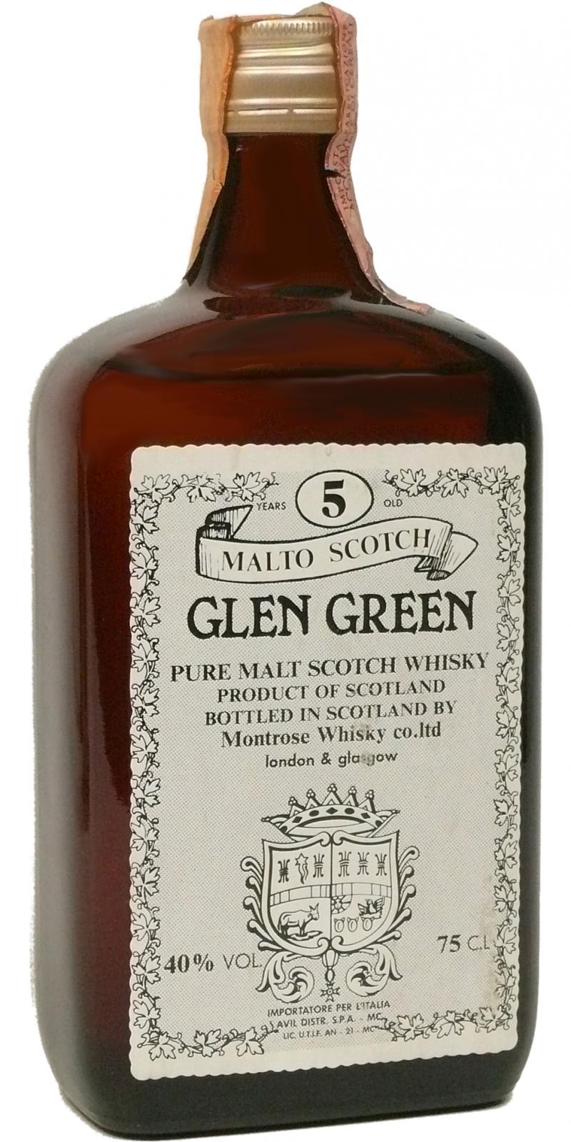 Glen Green 05-year-old