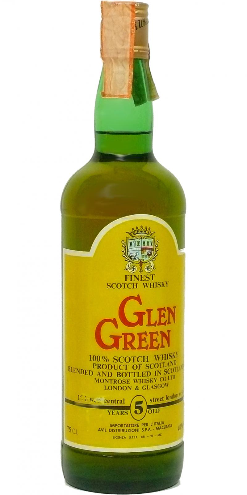 Glen Green 05-year-old