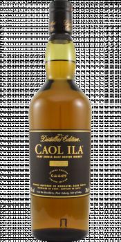 Caol Ila 2007
